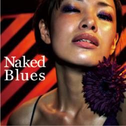 NakedBlues